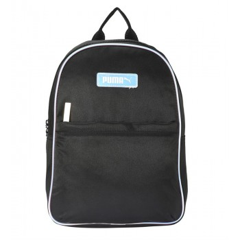 Puma Black Women Backpack