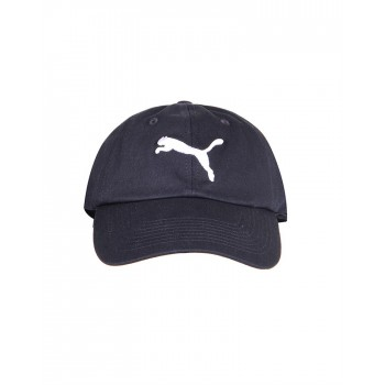 Puma Unisex Casual Wear Solid Cap
