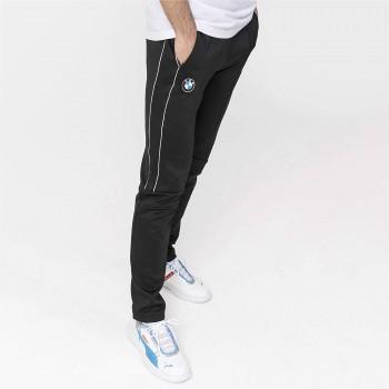 Puma Men Casual Wear Solid Jogger