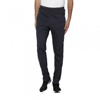 Puma Men Casual Wear Solid Trouser