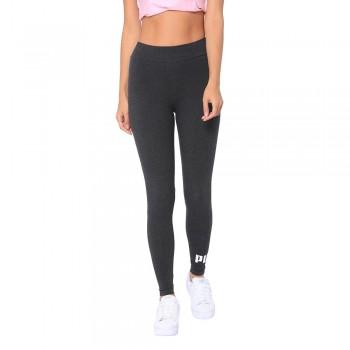 Puma Women Casual Wear Solid Legging