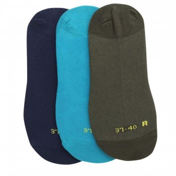Puma Men Casual Wear Solid Socks