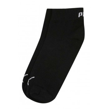 Puma Men Casual Wear Solid Socks