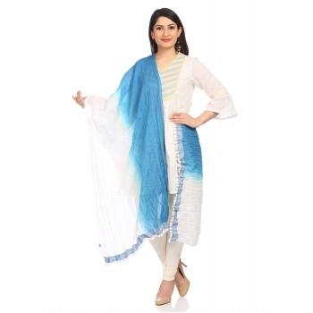 Rangriti Women Casual Wear Printed Dupatta