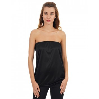 Rareism Women Casual Wear Solid Camisole