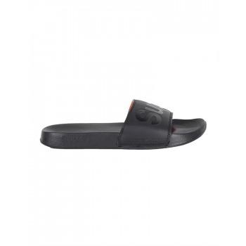 Superdry Casual Wear  Flip Flops