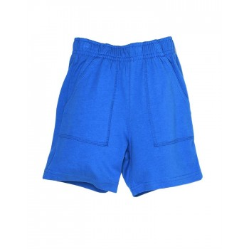 The Children's Place Boys Casual Wear Solid Shorts