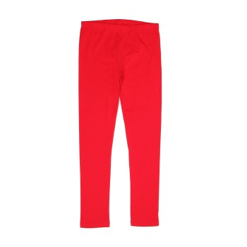The Children's Place Girls Solid Casual Wear Leggings