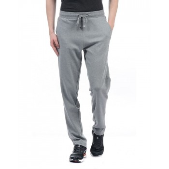 U.S. Polo Assn. Men Solid Trousers