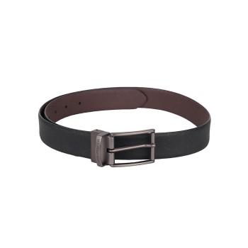 U.S. Polo Assn. Casual Wear Solid Belt