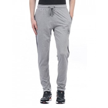U.S. Polo Assn. Men Solid Track Pant