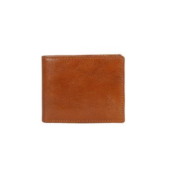 U.S. Polo Assn. Casual Wear Solid Wallet