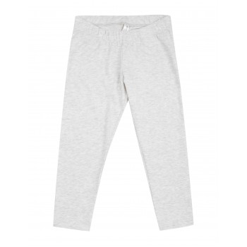U.S. Polo Assn. Casual Solid Girls Track Pants
