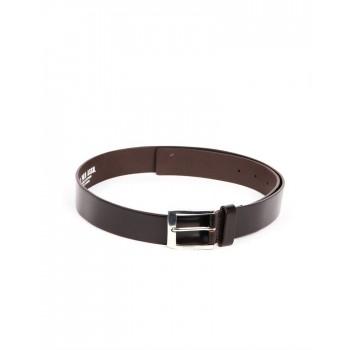 U.S. Polo Assn. Formal Wear Solid Men Belt