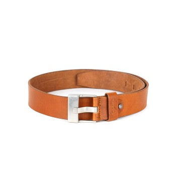 U.S. Polo Association Casual Wear Solid Men Belt