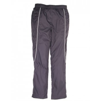 U.S. Polo Assn. Casual Wear Solid Boys Track Pant