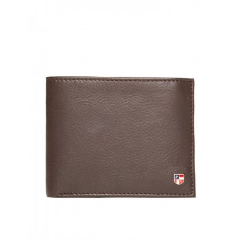 U.S. Polo Assn. Casual Wear Solid Men Wallet