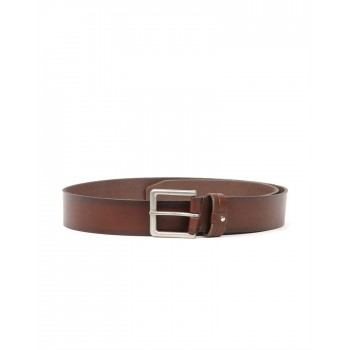 U.S. Polo Assn. Formal Wear Solid Men Belt