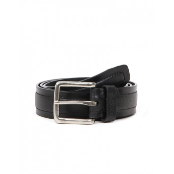 U.S. Polo Assn. Casual Wear Embellished Men Belt