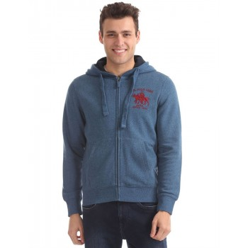U. S. Polo Sweatshirt