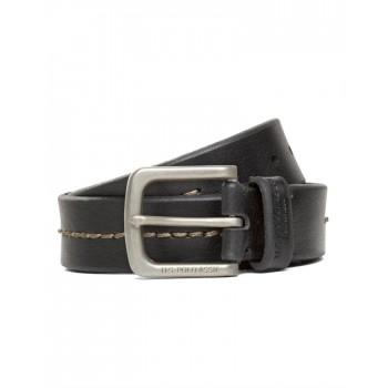 U.S. Polo Assn. Casual Wear Embellished Men Belt