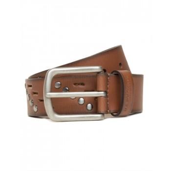 U.S. Polo Assn. Casual Wear Printed  Men Belt