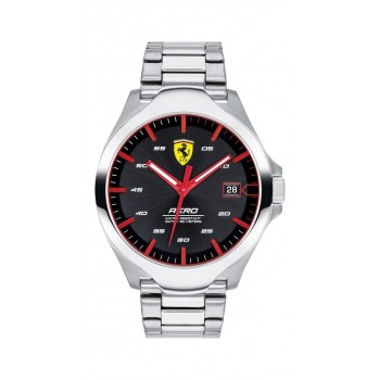Scuderia Ferrari Casual Wear  Watches