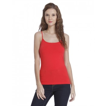Only Women Casual Wear Solid Camisole
