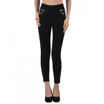 Only Women Casual Wear  Trouser