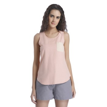 Vero Moda Casual Wear  Women Top