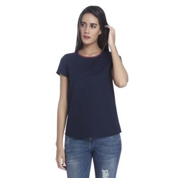 Vero Moda Casual Wear  Women Top