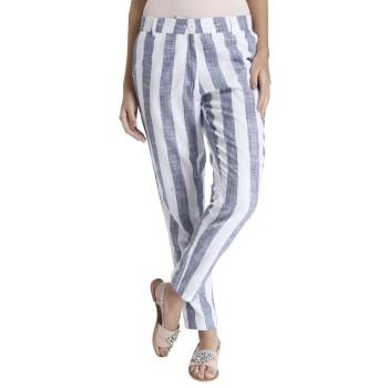 Vero Moda Casual Wear  Women Trousers