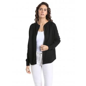 Vero Moda Casual Wear  Women Sweatshirt