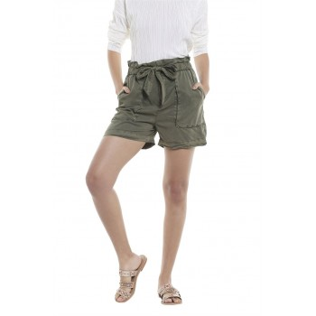 Vero Moda Casual Wear  Women Shorts
