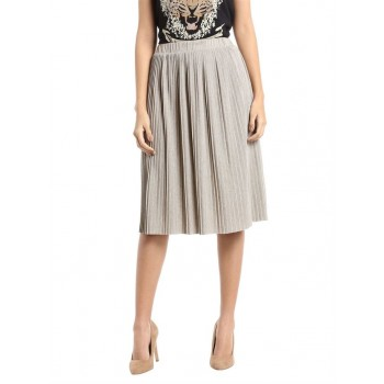 Vero Moda Casual Wear  Women Skirt