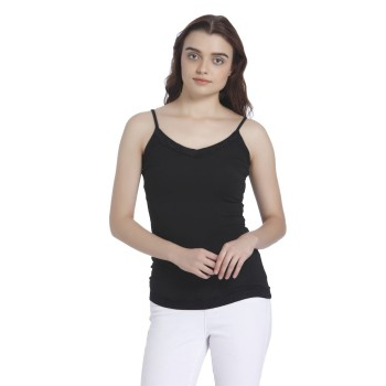 Vero Moda Casual Wear  Women Camisole