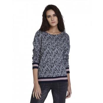 Vero Moda Casual Wear  Women Sweater