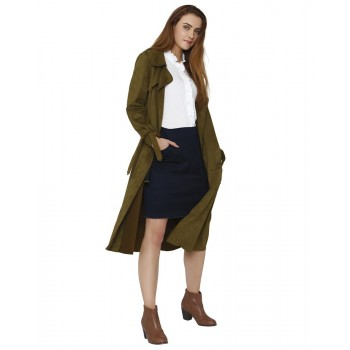 Vero Moda Women Casual Wear Skirts