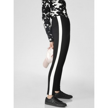 Vero Moda Women Casual Wear Solid Jeggings