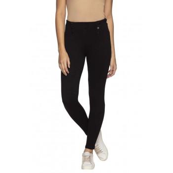 Vero Moda Women Casual Wear Solid Jeans