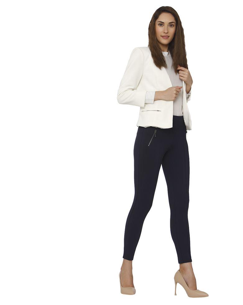 Vero Moda Women Casual Wear Jeggings