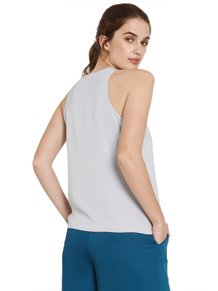 Vero Moda Women Casual Wear Top